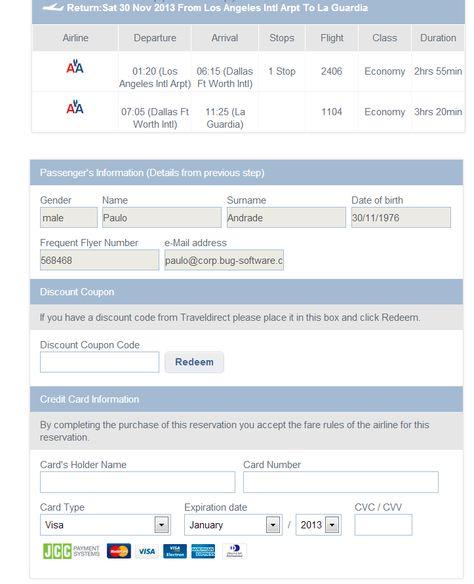 Best Flights Booking System Images On   Website