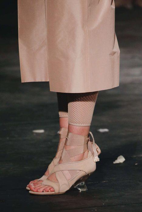 Christian Dior, Spring-Summer 2019