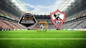 بث مباشر مشاهدة مباراة الزمالك ومازيمبي اليوم 24 1 بدوري الابطال ميكس فور اب مباراة الزمالك ومازيمبي بث مباشر Sport Team Logos Juventus Logo Team Logo