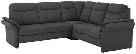 Sleeper Sofa Big Lots Couch Billig Online Kaufen Ledersofa Ecksofa Mit Schlaffunktion Matratze Experiencia Ecksofa Grau Gunstig In 2020 Ecksofa Sofa Haus Deko