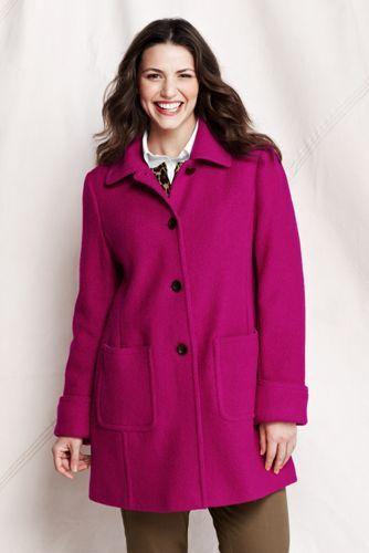 Nordstrom Plus Size Raincoats Lands End Rain Jacket Best
