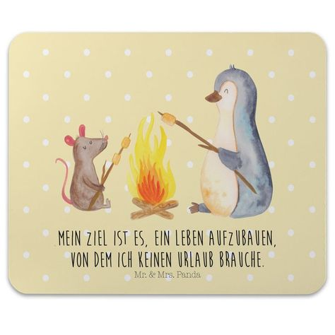 #aus #Black #Das #Druck #Lagerfeuer #Mauspad #Naturkautschuk #original #Pinguin #von Mauspad Druck Pinguin Lagerfeuer aus Naturkautschuk black - Das Original von Mr....        Mauspad Druck Pinguin Lagerfeuer aus Naturkautschuk black - Das Original von Mr.