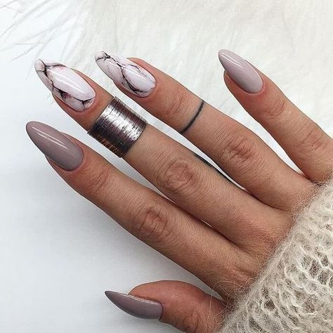Charming and Cute Nail Art Ideas for in Summer for 2019#nail#nailart#acrylicnails