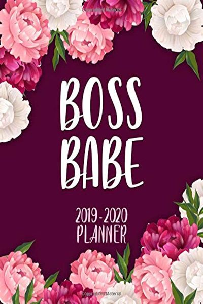 New Month Boss Babe Pinterest Hashtags Video And Accounts
