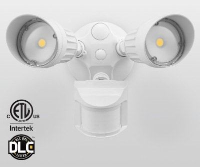 Top 7 Best Outdoor Motion Sensor Lights In 2020 Reviews Motion