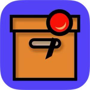 It アプリ Pc関連 おしゃれまとめの人気アイデア Pinterest