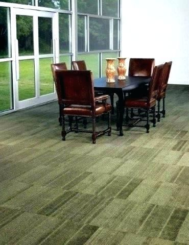 Indoor Outdoor Carpet Tiles Review Adhesive Full Size Menards And Carpet Tiles Outdoor Carpet Indoor Outdoor Carpet