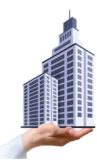 Grandthum Bhutani Noida Extension Best Commercials Real Estate Services Us Real Estate