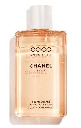 Perfumes Con Feromonas Qué Son Y Cuáles Son Los Mejores Ellas Hablan Perfume Con Feromonas Perfume Perfume Chanel