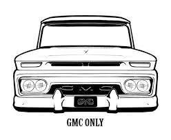 Dibujos De Camionetas Chevrolet A Lapiz 1980 Buscar Con Google Camioneta Dibujo Chevrolet Camioneta Camionetas