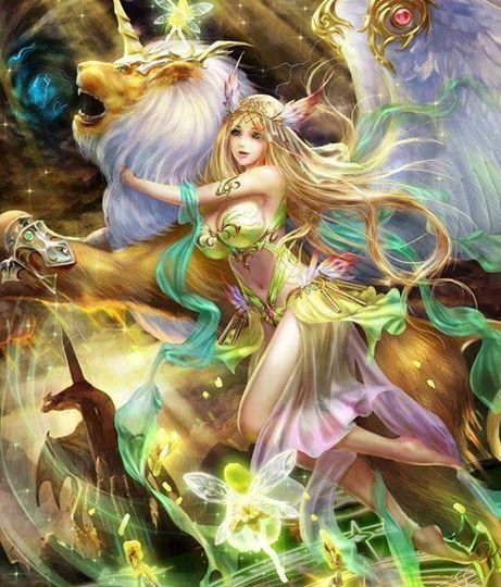 39 Best UNICORN FANTASY Images On Pinterest | Unicorn, Wallpaper And Cell  Phone Wallpapers