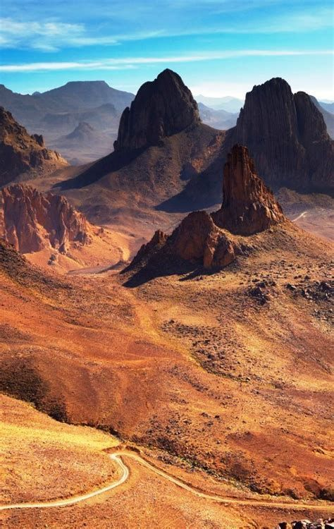 Pin By Ashley Henderson On Decor In 2020 Deserts Of The World Landscape Scenery