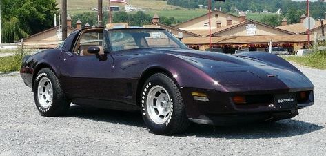 80 S Custom Performance Modification S Perenti Was A Complete