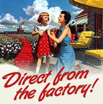 Letterhead Fonts Lhf Shelsey 50 S Fonts Housewife Humor Vintage Humor Retro Humor