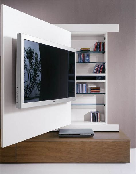 Parete Attrezzata Porta Tv Moderna.Pareti Attrezzate Porta Tv Moderne Laccate 64092 4690907