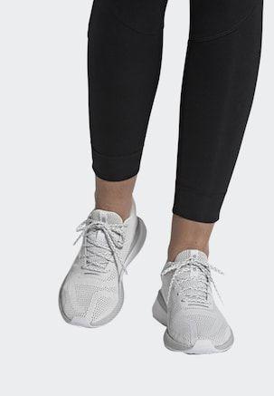 Producción alegría Inducir  WMNS REVOLUTION 4 EU - Zapatillas de running neutras - white/pure platinum  @ Zalando.es 🛒 | Zapatillas running, Nike, Zapatillas