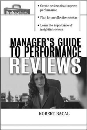 Best Performance Review Images On   Human Resources