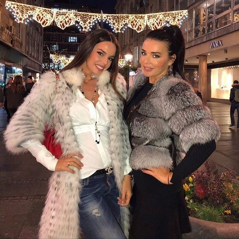 fashionistas #friends #fashionistas...