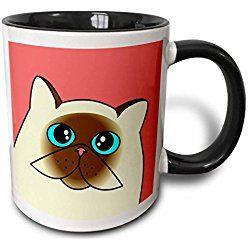 Pin On Cat Mugs