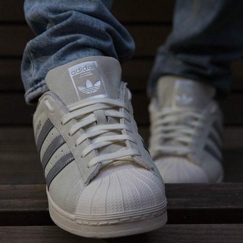 Adidas superstar, Adidas, Sneakers