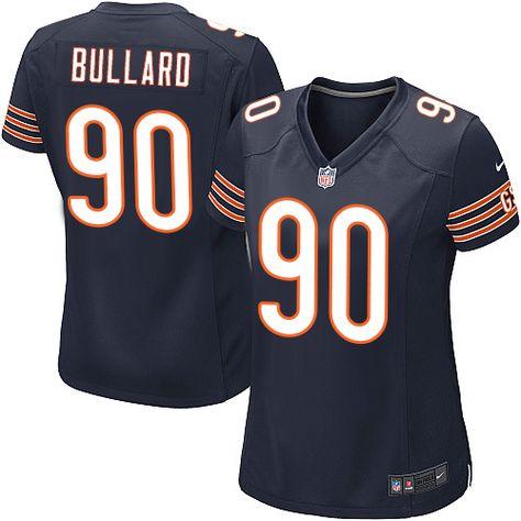 91cd9ff454b discount nike elite jim mcmahon navy blue mens jersey chicago bears 9 nfl  1940s throwback alternate