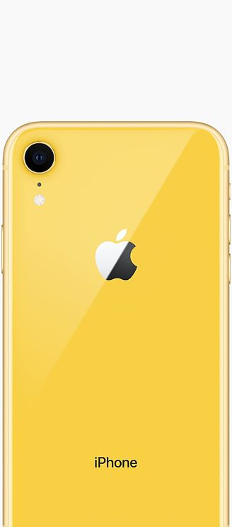 meet 0ea7c aef18 iPhone XR 256GB Blue AT&T in 2019 | Iphone | Buy iphone, Iphone ...
