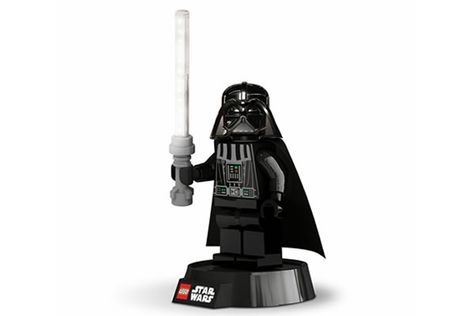 Darth Vader Lego Star Wars Desk Lamp Darth Vader Lamp Darth Vader Lego Star Wars Yoda