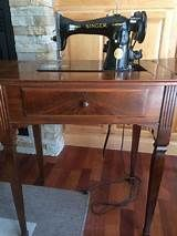 Antique Sewing Machine Table Value Sewing Cabinet In 2019 Antique Sewing Machine Table Sewing Machine Tables Antique Sewing Machines