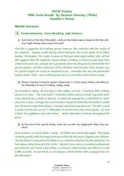 Find cheap essay uk