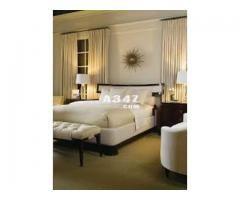 شقق مفروشة للايجار بأفضل المستويات والاسعار بالقاهرة الصور 00201227389733 Furnished Apartment Home Furnishings