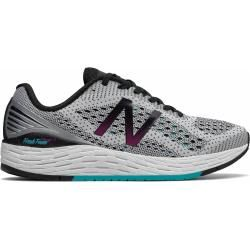 New Balance Fresh Foam Vongo v2 Damen Laufschuh // Eu 40 Us ...