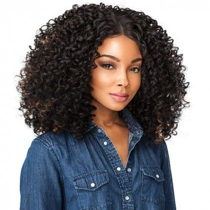 Ebonyline Com Lace Front Wig Human Hair Weaving Natural Hair Styles Diy Hairstyles Hair Styles