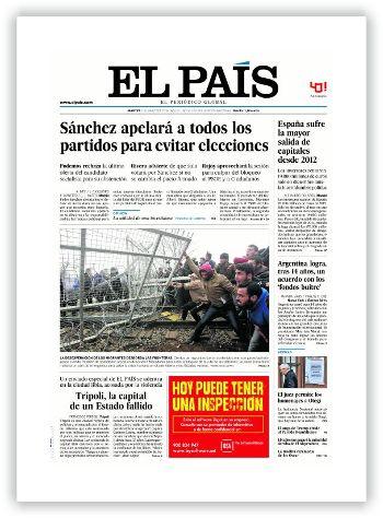 35 Ideas De Hemeroteca Prensa En 2021 Prensa Periodico Deportivo Cincuenta Cumpleanos