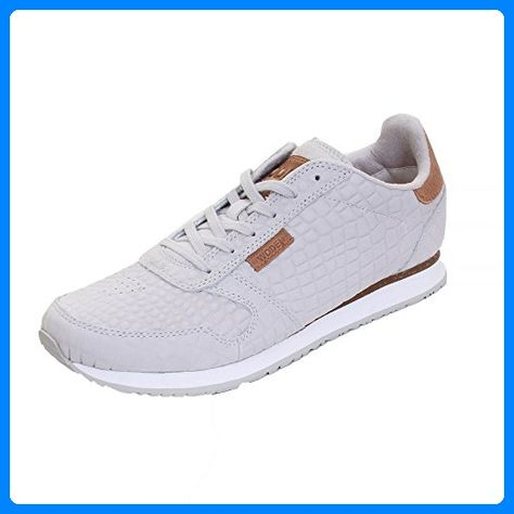 c0c64f5ab817a2 Aerosoles Fast N Furious Offwhite Schuhe Sneaker amp  Sportschuhe ...