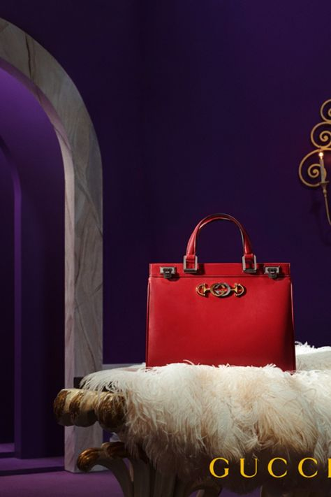 3f7092a62d5 Introducing Zumi handbags and accessories from the Spring Summer 2019  collection.