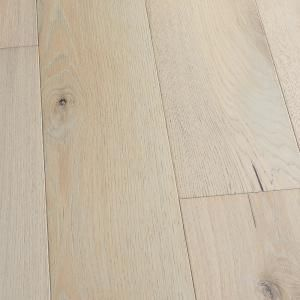 Malibu Wide Plank French Oak Point Loma 1 2 In Thick X 7 1 2 In W X Varying Length Engineered Hardwood Flooring 23 32 Sq Ft Case Hdmrtg180ef Wood Floors Wide Plank Engineered Hardwood Flooring Engineered Hardwood