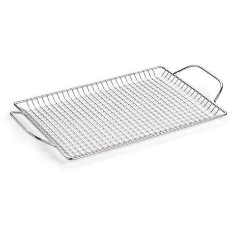 Pampered Chef Grill Tray