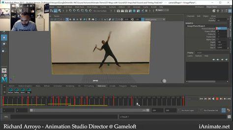 150 Ideas De Tips Animation Animacion Animacion 2d Persona Caminando