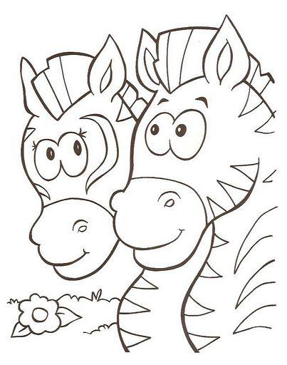 Me Aburre La Religión El Arca De Noé Dibujos Para Colorear Infantil El Arca De Noe Dibujos Para Colorear Dibujos De Personajes De Disney