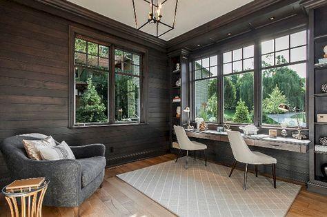 Breathtaking 40+ Beautiful Bedroom Decorating With Shiplap Wall Ideas https://freshouz.com/40-beautiful-bedroom-decorating-with-shiplap-wall-ideas/