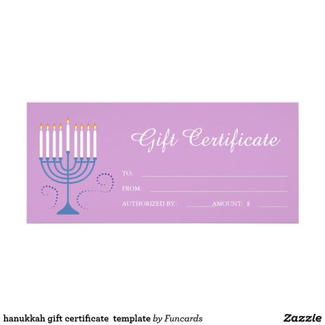 hanukkah gift certificate template Christmas Themed Products - fresh younique gift certificate template