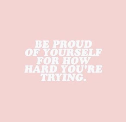 Super Fitness Motivation Quotes Pink Life Ideas Fitness Inspo Quotes Fitness Motivation Quotes Bodybuilding Motivation Quotes