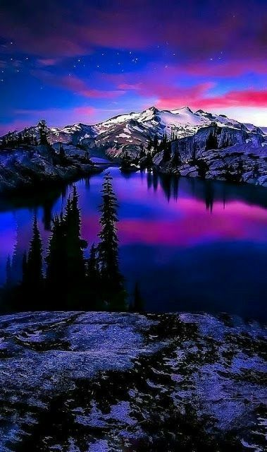 So Very Beautiful Nature Scenes Nature Photography Beautiful Landscapes