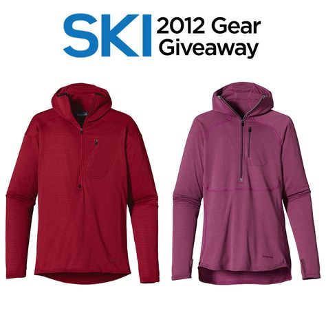 20 best SKI'S GEAR GIVEAWAY images on Pinterest | Ski, Enter to ...