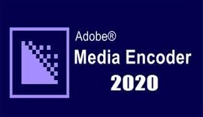 How To Get Adobe Media Encoder For Free 2019