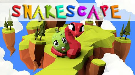 #android, #ios, #android_games, #ios_games, #android_apps, #ios_apps     #Snakescape, #snake, #escape, #from, #new, #york, #in, #orlando, #florida, #escapes, #bronx, #zoo, #escaped, #matchbox, #by, #racegrooves, #pet, #store, #la, #game, #snakes, #pets, #cape, #cod, #petsmart, #petco, #pest, #control, #pennsylvania, #personality, #pedals    Snakescape, snake escape, snake escape from new york, snake escape in orlando, snake escape in florida, snake escapes bronx zoo, snake escaped, snake…