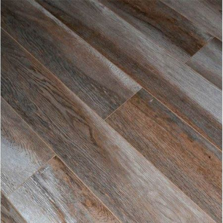 Laminate Flooring Is There A
