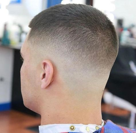 Our #wahlcutoftheday is this clean fade from @610legends#wahl #wahlpro #haircut #fade #barber