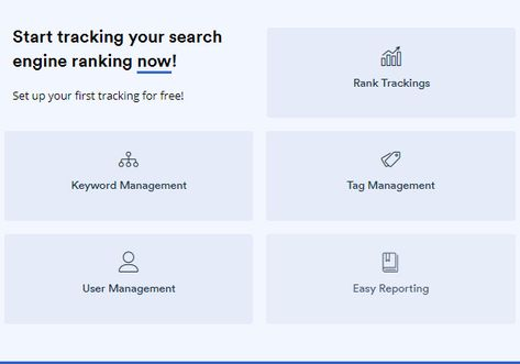 Seobase Review: Powerful SEO Tool for Keyword Analysis | Articles | Graphic Design Junction