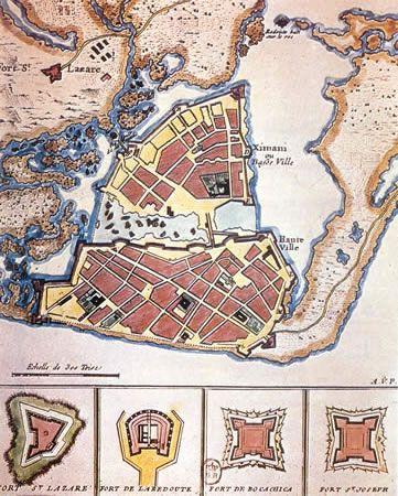 38 Ideas De Cartagena De Indias 1741 Cartagena De Indias Blas De Lezo Historia De España